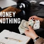 earn money doing nothing The Unusual Ways to Earn Money by Doing Almost Nothing