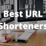 Best URL Shorteners To Earn Money
