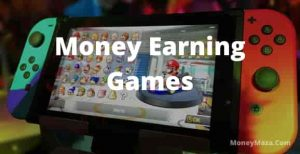 money earning games. money earning apps. mpl. play games and earn money without investment in india. top money earning games in india. money earning apps in india. real money earning games in india 2021. winzo gold. quizwin. paytm. top money earning games in india. money earning games in india. real money earning games in india. real money earning games in india 2021. online money earning games in india. best money earning games in india. top 10 money earning games in india. online real money earning games in india. free online money earning games in india. best online money earning games in india