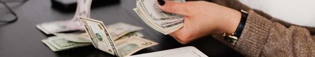 how to make money onlinemoney maza how to make money online money maza how to make money online