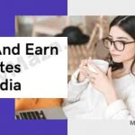 Refer And Earn Sites in India