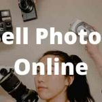 How to Sell Photos Online and Make Money From internet