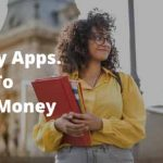 Best Survey Apps - How to Earn Referring Money
