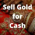Sell Gold For Cash - How to Sell Gold Coins, Bars, Jewellery for Cash in India in 2021. sell gold for cash near me. sell gold for cash online. today gold rate. sell gold. cash for gold. gold price today. cash for gold near me. sell gold online. sell gold near me. gold price. sell gold for cash near me. sell gold for cash. sell gold for cash. sell gold for cash online. sell gold for cash in india. how to sell gold for cash. sell gold for cash