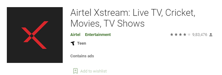 Zee5 Subscription Free How to Get Free Zee5 Subscription Free For AirTel, JIO, Vodafone
