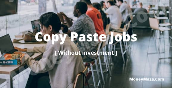Copy Paste Jobs Online Daily Payment Without investment. Copy paste jobs online, copy paste jobs without investment, copy paste jobs for students. Copy paste jobs near me, copy paste jobs without investment daily payment. Copy paste jobs means, copy paste jobs in india, copy paste jobs genuine. Copy paste jobs part time, copy paste jobs using mobile.