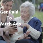 Get paid to watch ads - simple ways to money. Are you like to earn money with watch ads? Yes, this post get paid to watch ads is a perfect solution. Get paid to watch ads provides the opportunities to earn money. Watching program and earning money is a myth for all.
