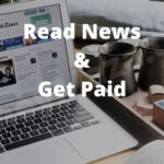 Read News And Get Paid read to Your Bank Account Free Registration