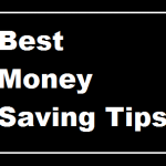 7 Best Money Saving Tips to Power Your Future